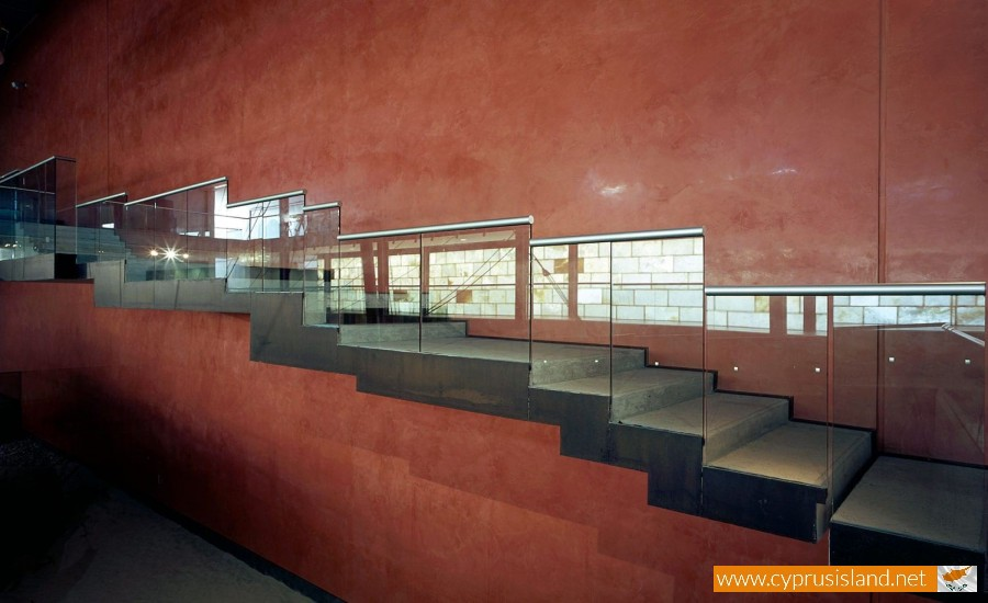 thalassa museum