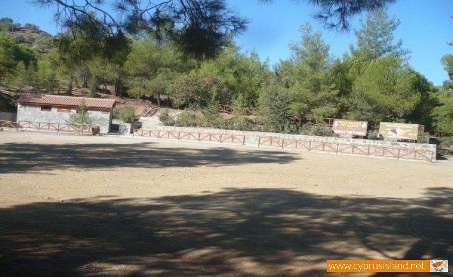 picnic-cyprus
