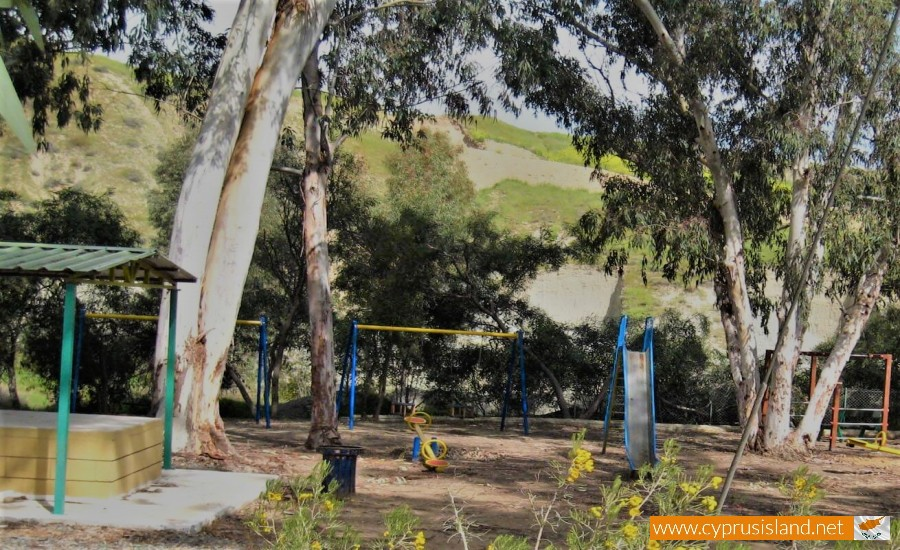 afkarenas park deftera