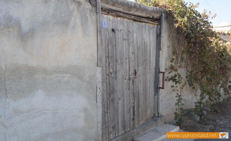 orounta cyprus