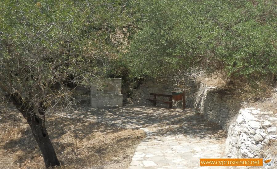 salamiou-nature-trail