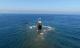 Agios Demetrios (M/V Demetrios II) - Chlorakas
