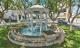Kostis Palama Square / Erotas Square , Paphos