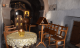 Agiou Georgiou Chapel – Agios Amvrosios Village
