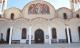 Metamorphoseos tou Sotiros Church