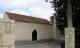 Panagia Eleousa Church - Archimandrita Village