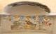 Ecclesiastical Museum of Paphos (Byzantine Museum) - Geroskipou