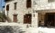 Cyprus Wine Musuem - Erimi Village