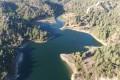 Arminou Dam Cyprus