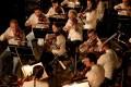 Cyprus Symphony Orchestra Foundation