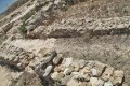 Maa Paleokastro settlement