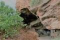 agiou lambrianou cave emba