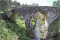 akapnou bridge cyprus