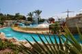 aphrodite waterpark paphos