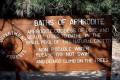 Baths of Aphrodite Cyprus