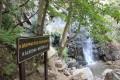 calidonia waterfalls platres