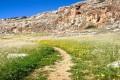 cavo greco nature trail