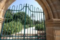 cyprus bayraktar mosque