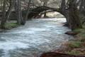 diarizos river paphos