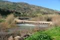 ezousa river paphos