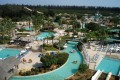 fasouri waterpark