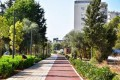 garyllis park limassol