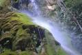 kremmioti waterfall kritou terra