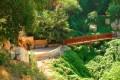 lemba bridge paphos