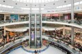limassol my mall