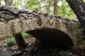 milia medieval bridge platres