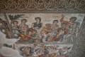 mosaics paphos