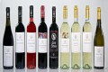 nicolaides wines