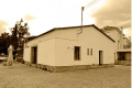 olive mill kolossi