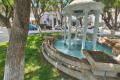 paphos erotas square