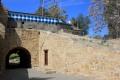 paphos gate nicosia