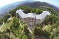 Veregaria hotel Prodromos