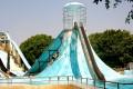 waterpark paphos