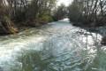 Xeros River Paphos 2