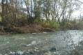 Xeros River Paphos 3
