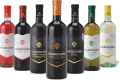 yiaskouris wines