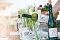 zambartas winery agios amvrosios