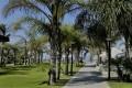 malindi beach limassol cyprus