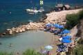 skoutarospylioi beach