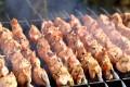 chicken-souvlaki
