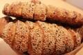 daktylies bread