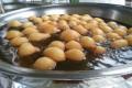 loukoumades-cuisine.