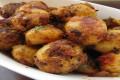 patates antinahtes cyprus
