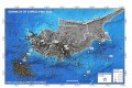 cyprus earthquakes