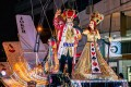 limassol carnival