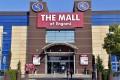 mall of engomi